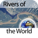 HD Rivers of the World