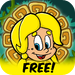 Pixeline and the Jungle Treasure FREE