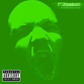 Limp Bizkit | Results May Vary