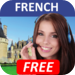EasyTalk Learn French Free