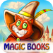 Puss in Boots Childrens Interactive Storybook LITE