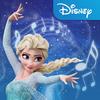 Disney - Disney Karaoke: Frozen portada
