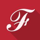 FontBoard Pro